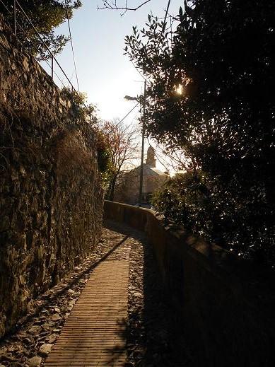 Salita Porta Chiappe (24)