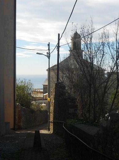 Salita Porta Chiappe (26)