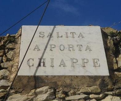 Salita Porta Chiappe (27)