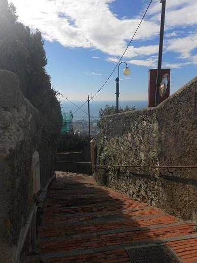 Salita Porta Chiappe (3)