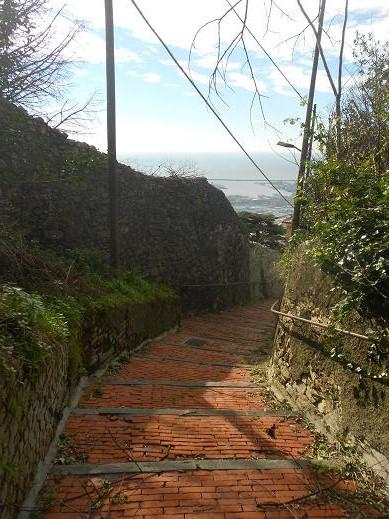 Salita Porta Chiappe (4)