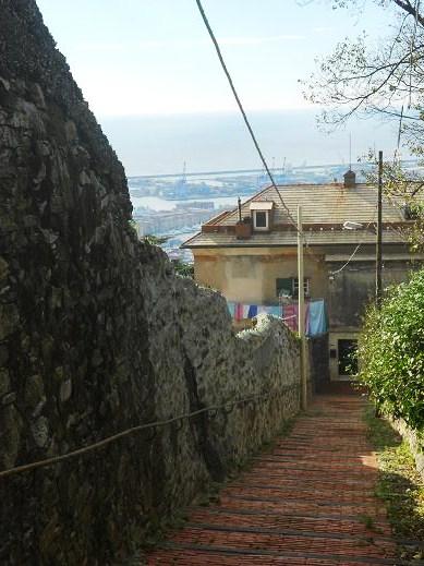 Salita Porta Chiappe (5)