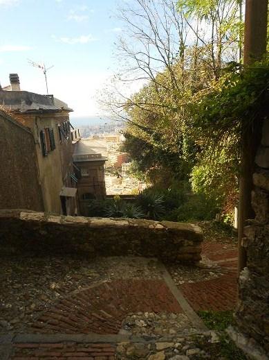 Salita Porta Chiappe (9)