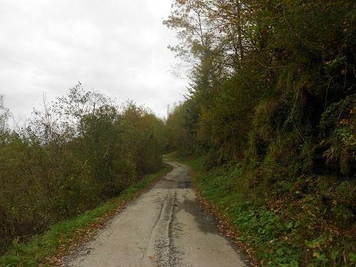 Val Trebbia Autunno (15)