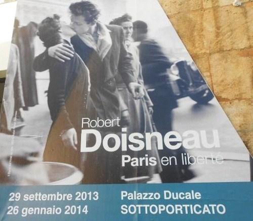 Robert Doisneau (2)