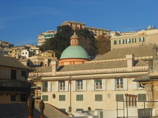 Tetti di Genova (15)