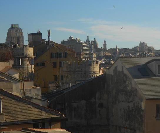 Tetti di Genova (17)
