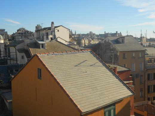 Tetti di Genova (9)