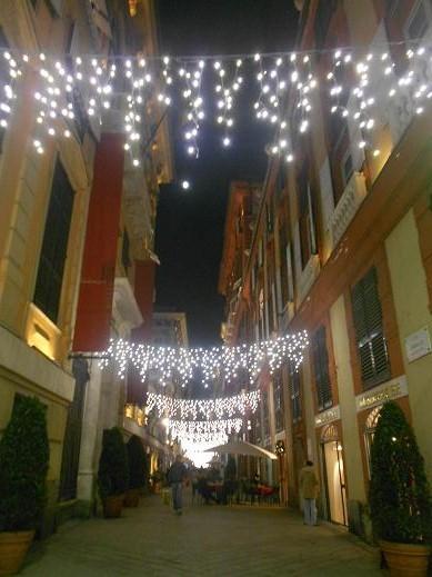 Via Garibaldi (2)