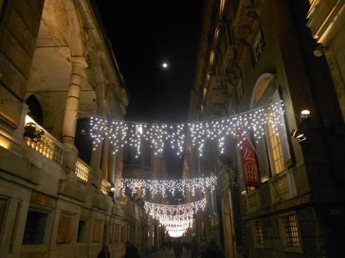 Via Garibaldi (3)
