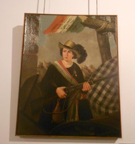 Museo del Risorgimento (11)