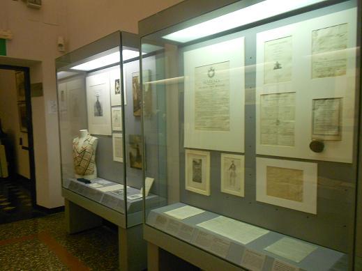 Museo del Risorgimento (12)