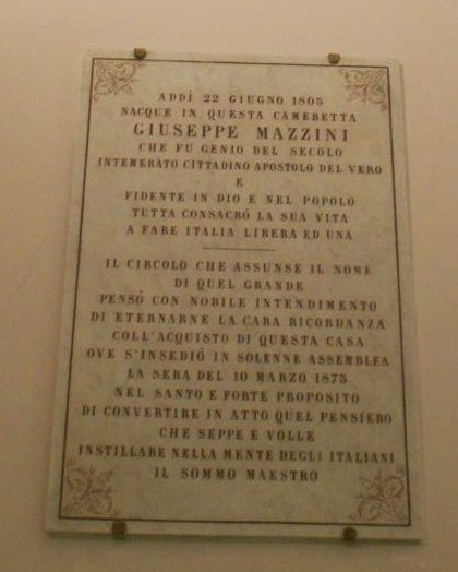 Museo del Risorgimento (13)