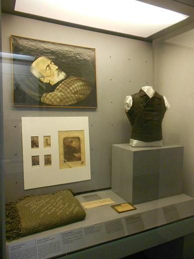 Museo del Risorgimento (14)