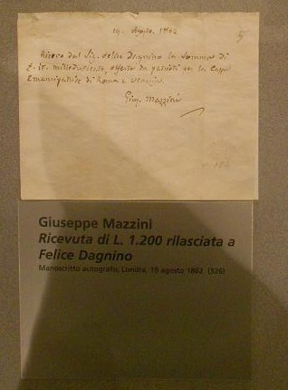 Museo del Risorgimento (16)