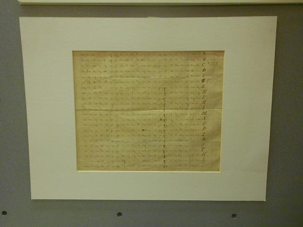 Museo del Risorgimento (18)