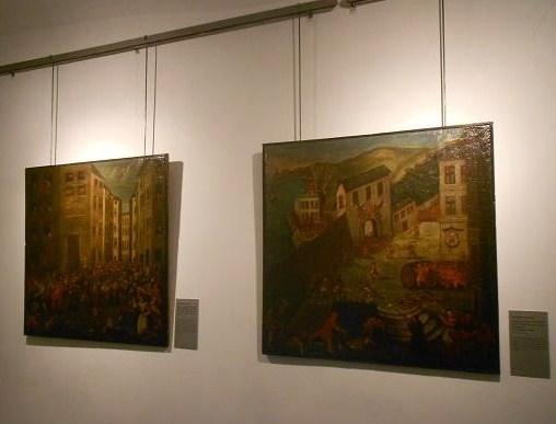 Museo del Risorgimento (2)