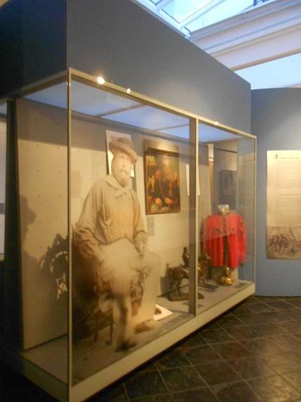 Museo del Risorgimento (21a)