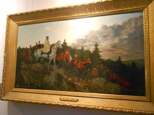 Museo del Risorgimento (22)