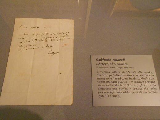 Museo del Risorgimento (24)