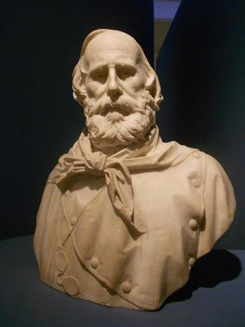Museo del Risorgimento (25)