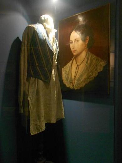 Museo del Risorgimento (26)