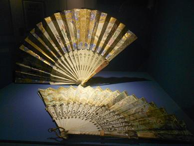 Museo del Risorgimento (27)