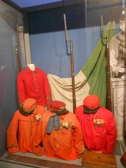 Museo del Risorgimento (31)