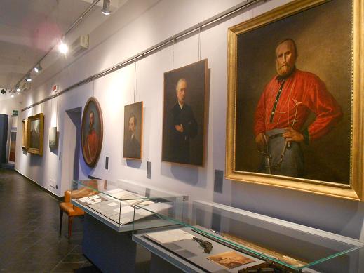 Museo del Risorgimento (32)
