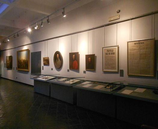 Museo del Risorgimento (34)