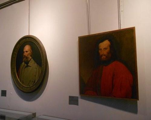 Museo del Risorgimento (36)