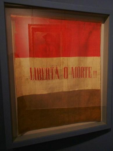 Museo del Risorgimento (37)