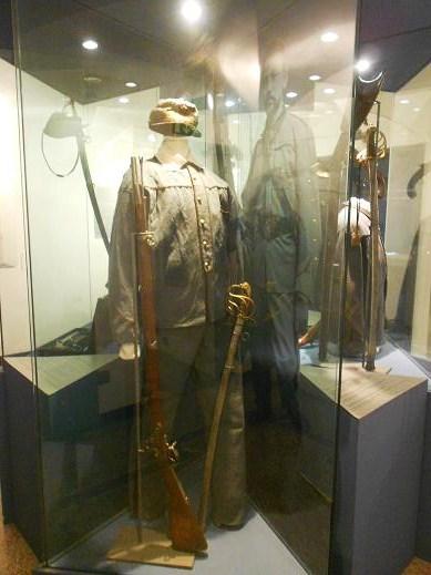 Museo del Risorgimento (38)