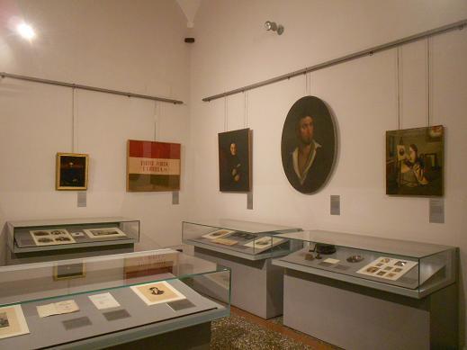 Museo del Risorgimento (7)