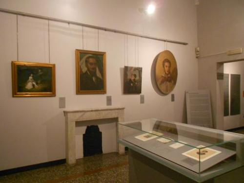 Museo del Risorgimento (8)