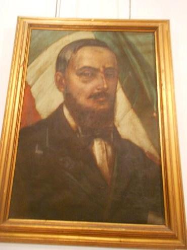 Museo del Risorgimento (9)