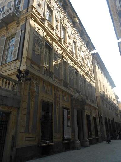 Palazzo Lomellino (10)