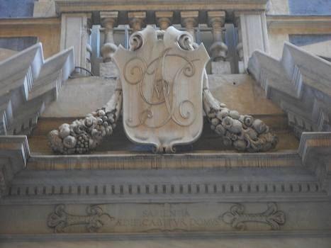 Palazzo Lomellino (11)