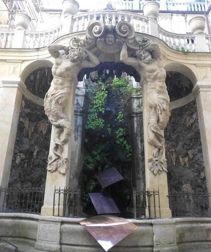 Palazzo Lomellino (13)