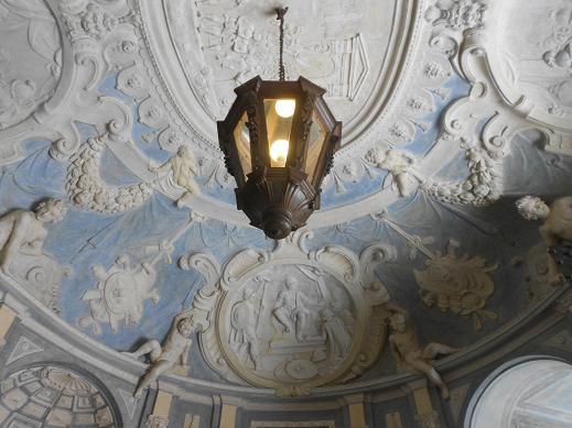 Palazzo Lomellino (15)