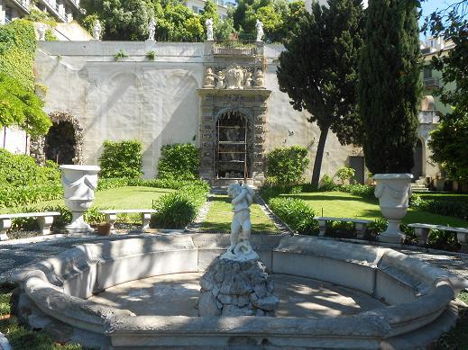 Palazzo Lomellino (18)