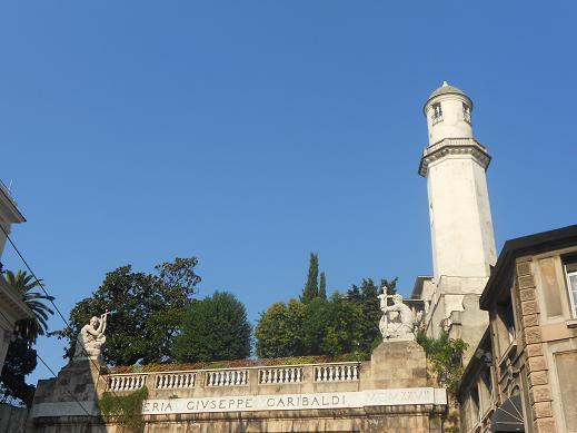 Palazzo Lomellino (2)