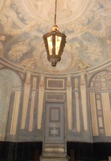 Palazzo Lomellino (21)