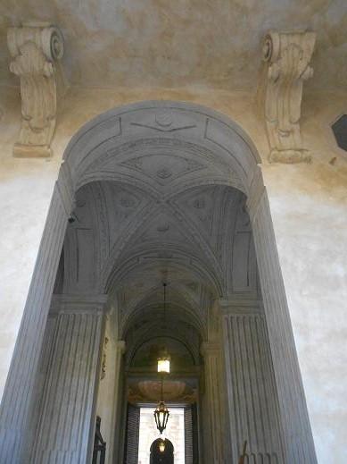 Palazzo Lomellino (22)