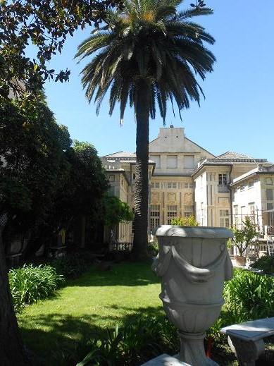 Palazzo Lomellino (25)