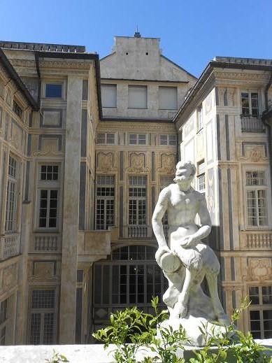 Palazzo Lomellino (32)