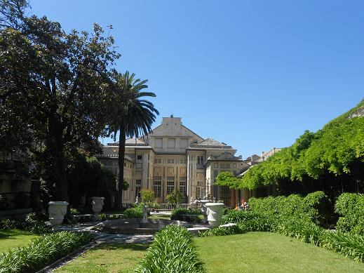 Palazzo Lomellino (37)