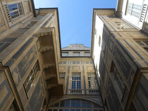Palazzo Lomellino (5)