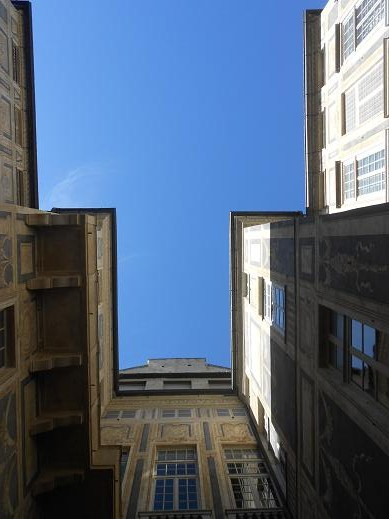 Palazzo Lomellino (6)