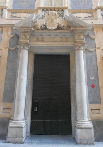Palazzo Lomellino (7)